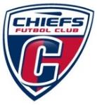 chiefs-site.jpg