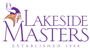 lakeside-masters.png