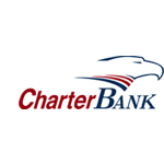charter-bank.png