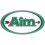 aim products.png
