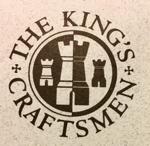 kings-craftsman.png