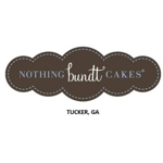 nothing-bundt.png