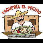 taqueria.png