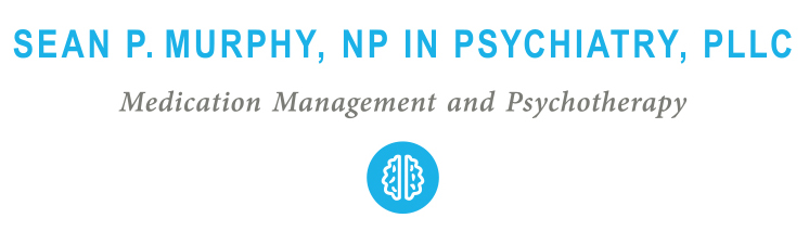 Sean P. Murphy, NP in Psychiatry, PLLC