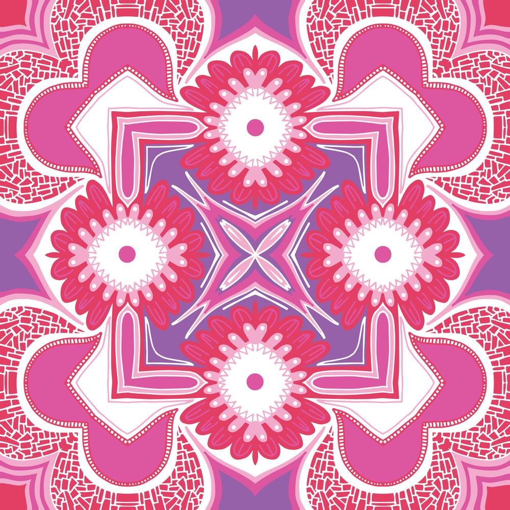 Pattern-4-05.png