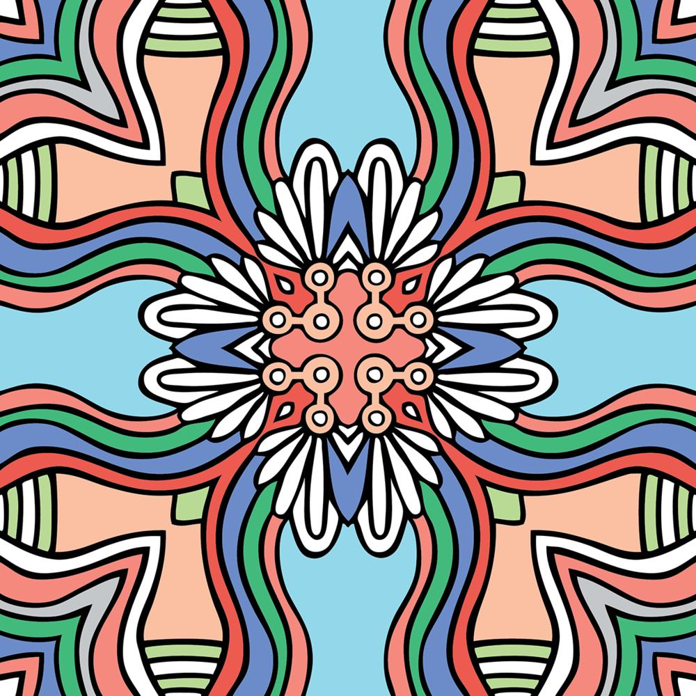 McKnight-NOUVEAU-Pattern-01-4 copy.png