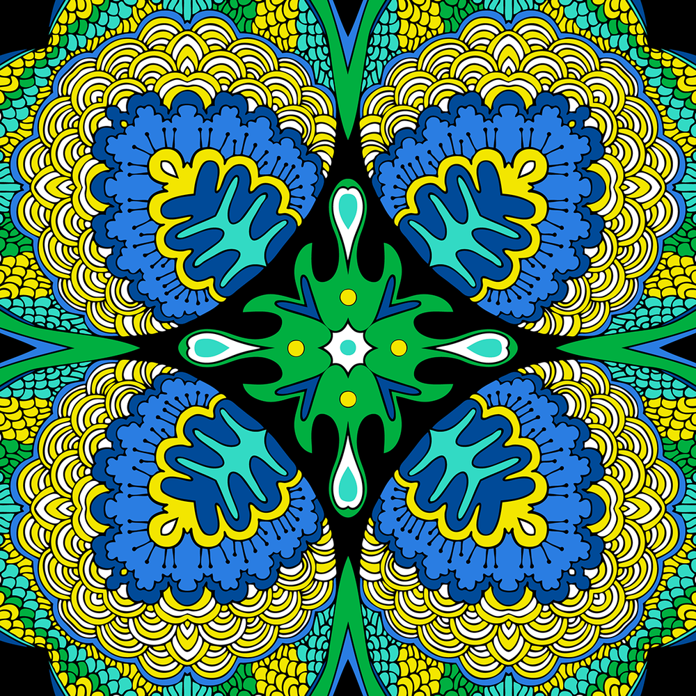 McKnight-NOUVEAU-Pattern-14-2.png