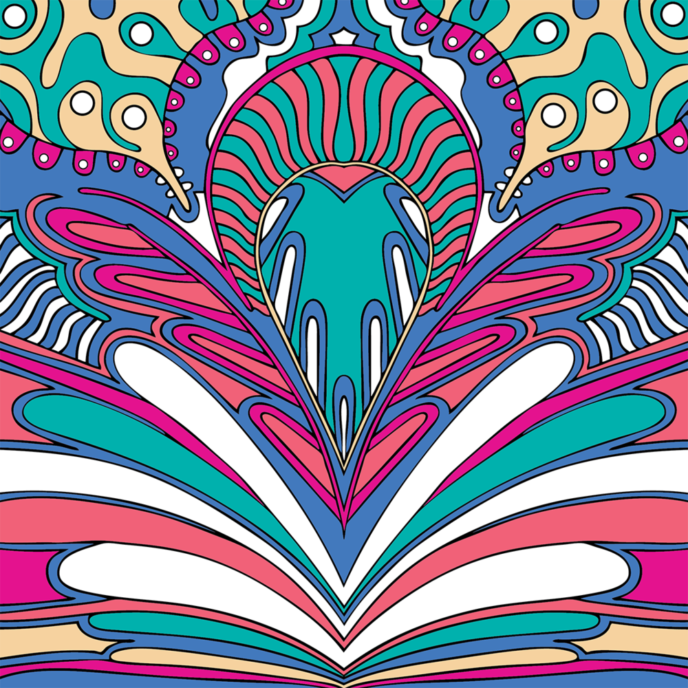 McKnight-NOUVEAU-Pattern-11-3 copy.png