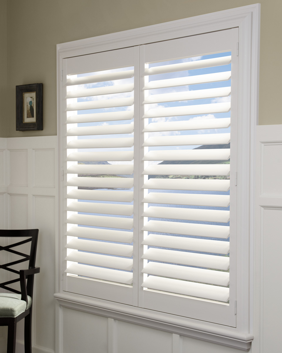 Basswood Plantation Timber Shutters.jpg