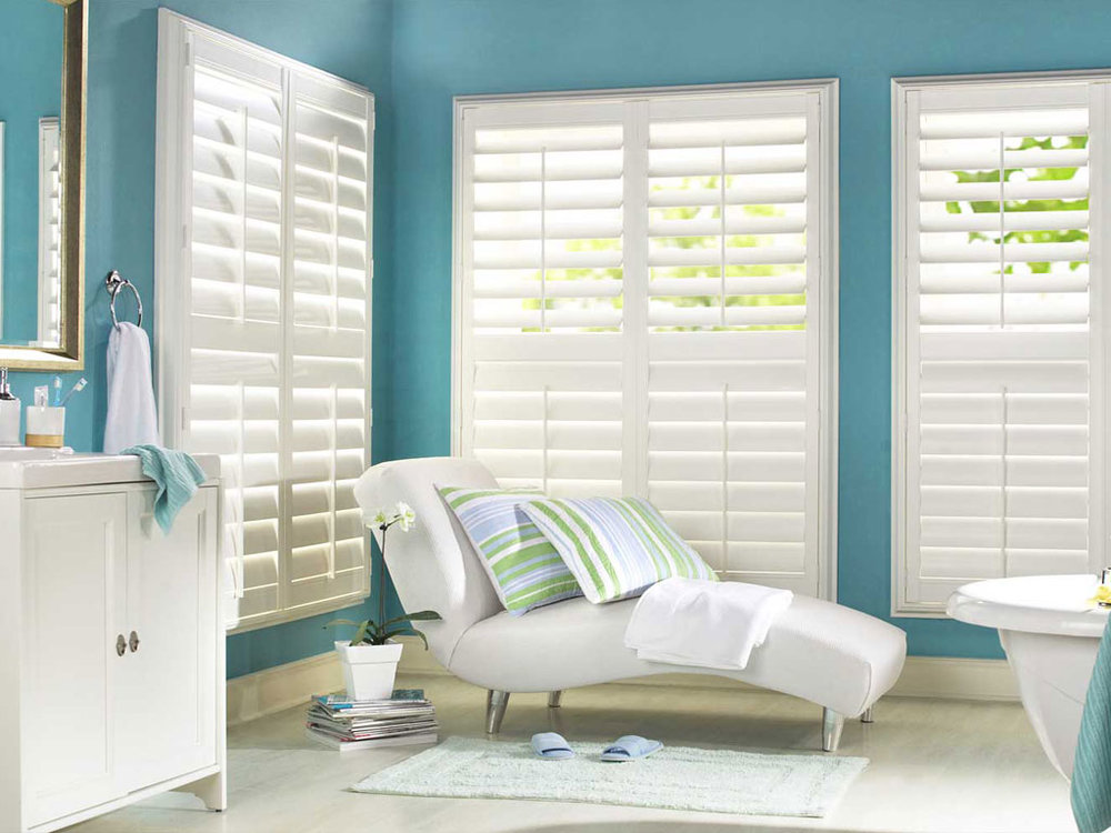 Plantation+Thermo+Shutters.jpg