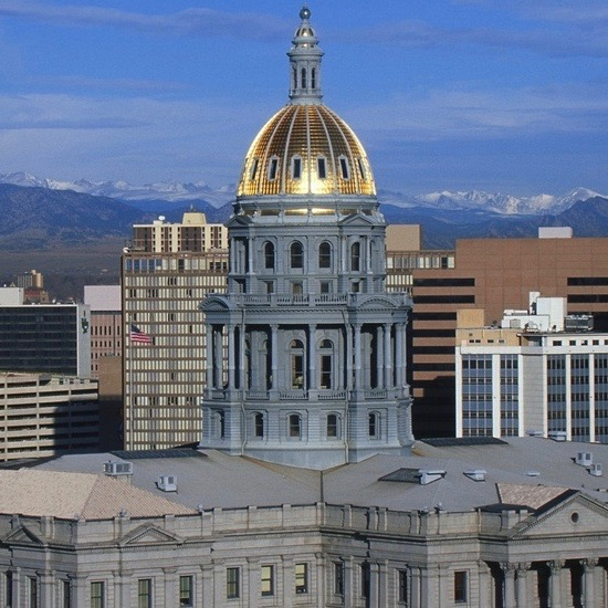 colorado-capitol.jpg