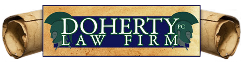 Doherty Law Firm