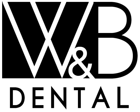 W&B Dental