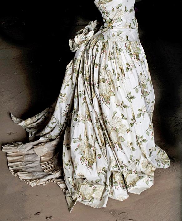 dress 18.jpg