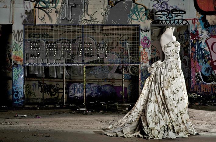 dress 19.jpg