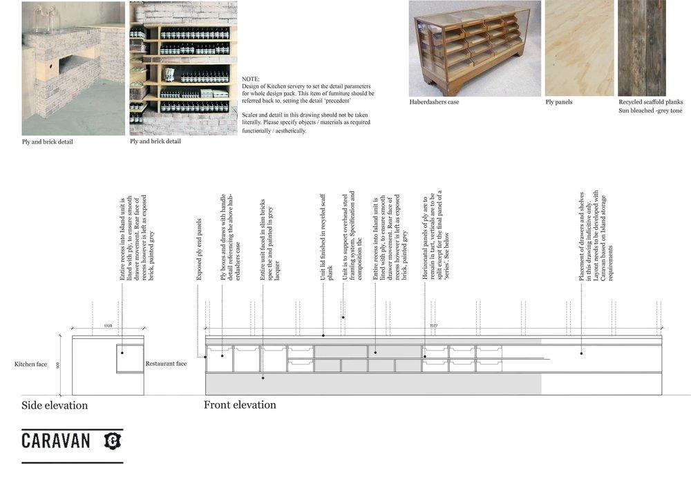 Furniture pack- kitchen island b.jpg