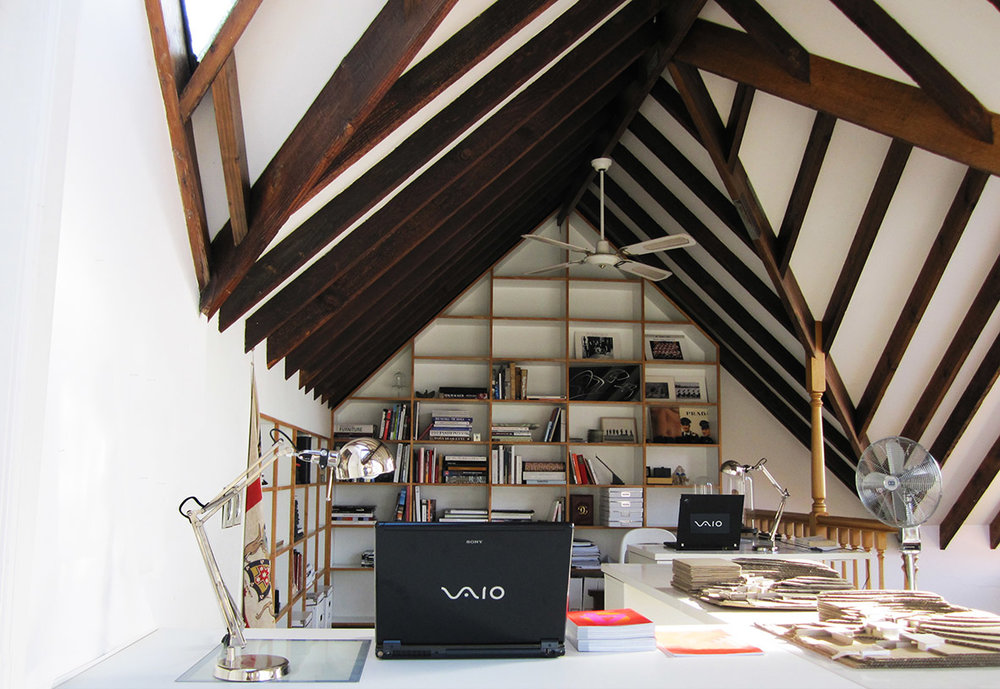 studio 4 copy.jpg