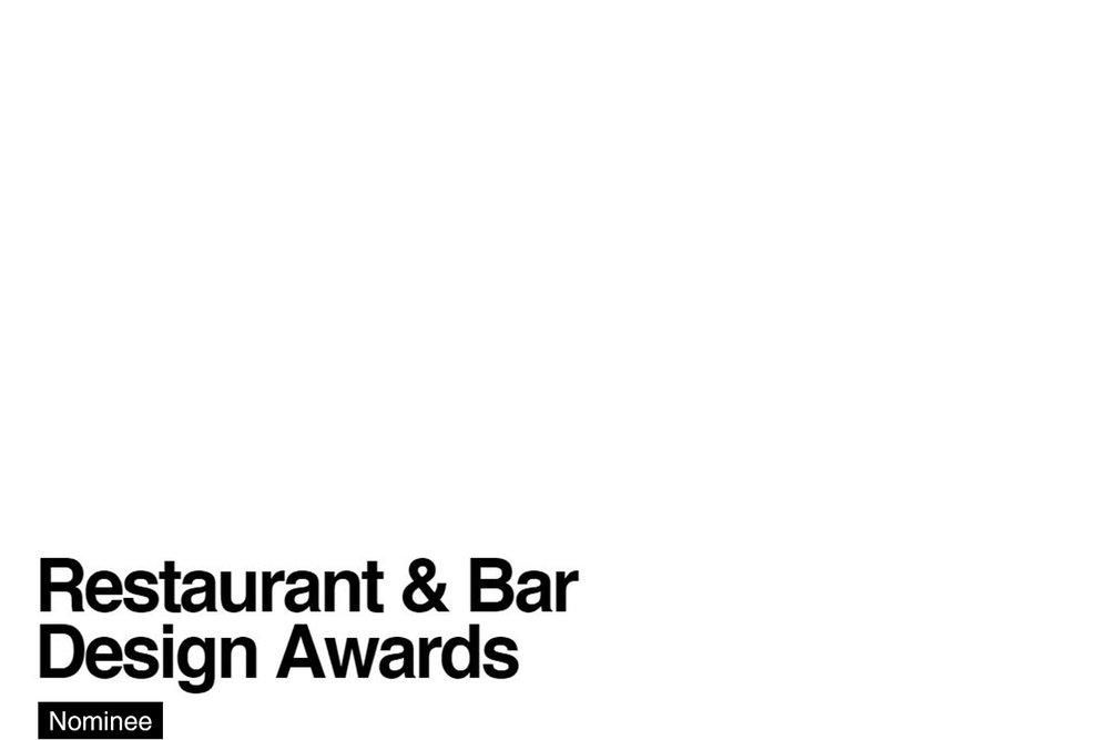 Caravan City award nomination.jpg