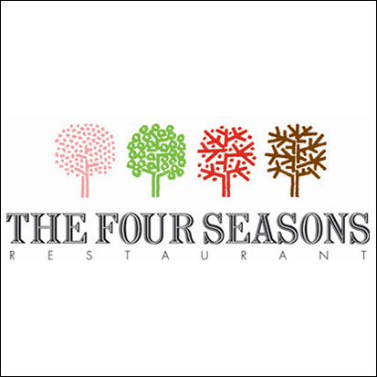 Four-Seasons-Restuarant-Reservations-062413.jpg