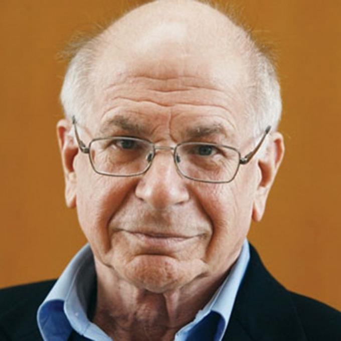 23-Daniel-Kahneman-1024x680.jpg