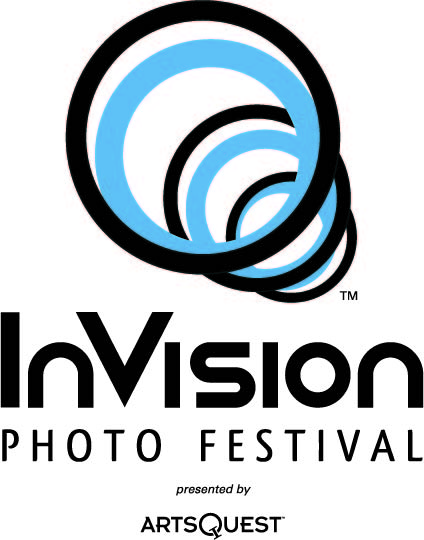 InVisionLogo_color_ArtsQuest.jpg