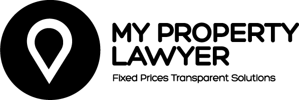 My Property Lawyer