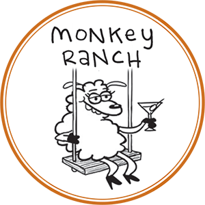 Monkey Ranch