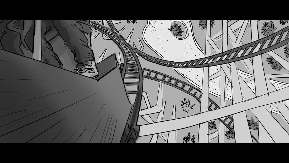 ht_s110_stage_01_storyboard.jpg