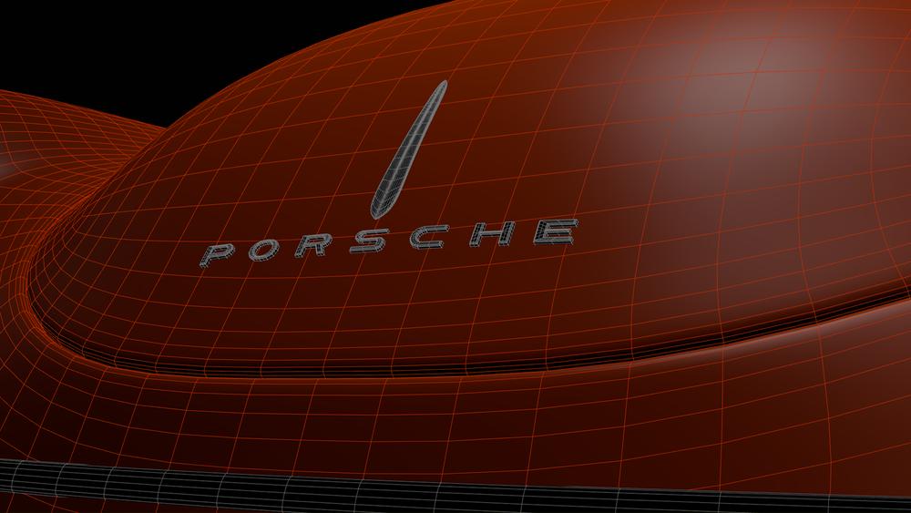 porsche_SCTD_s030_3dsMax_cropped_new.png
