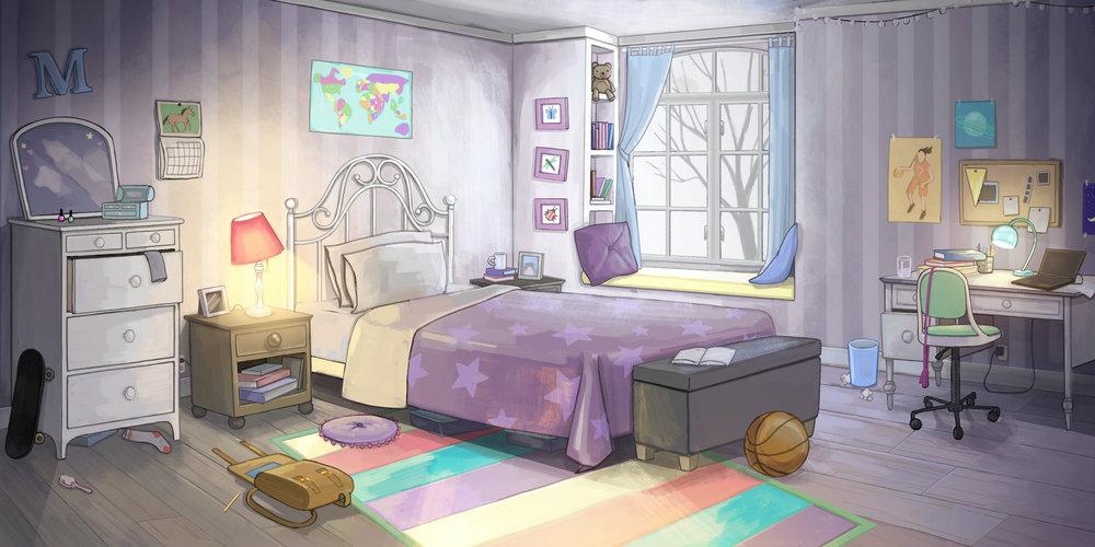 bedroom_frame_v02.jpg