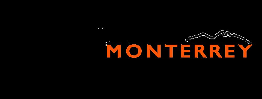 DTS — YWAM MONTERREY