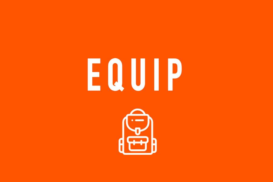 equip.jpg