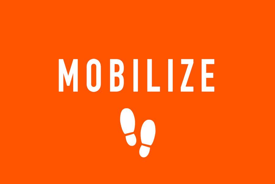 mobilize.jpg