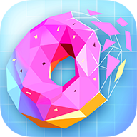 Unicorn 3D Art: Puzzle Games    Do you LOVE Unicorns? From the creators of Unicorn Chef, we bring you our newest UNICORN 3D! Create beautiful low polygon 3D art that combines color by number, with pixel art and of course with unicorns!