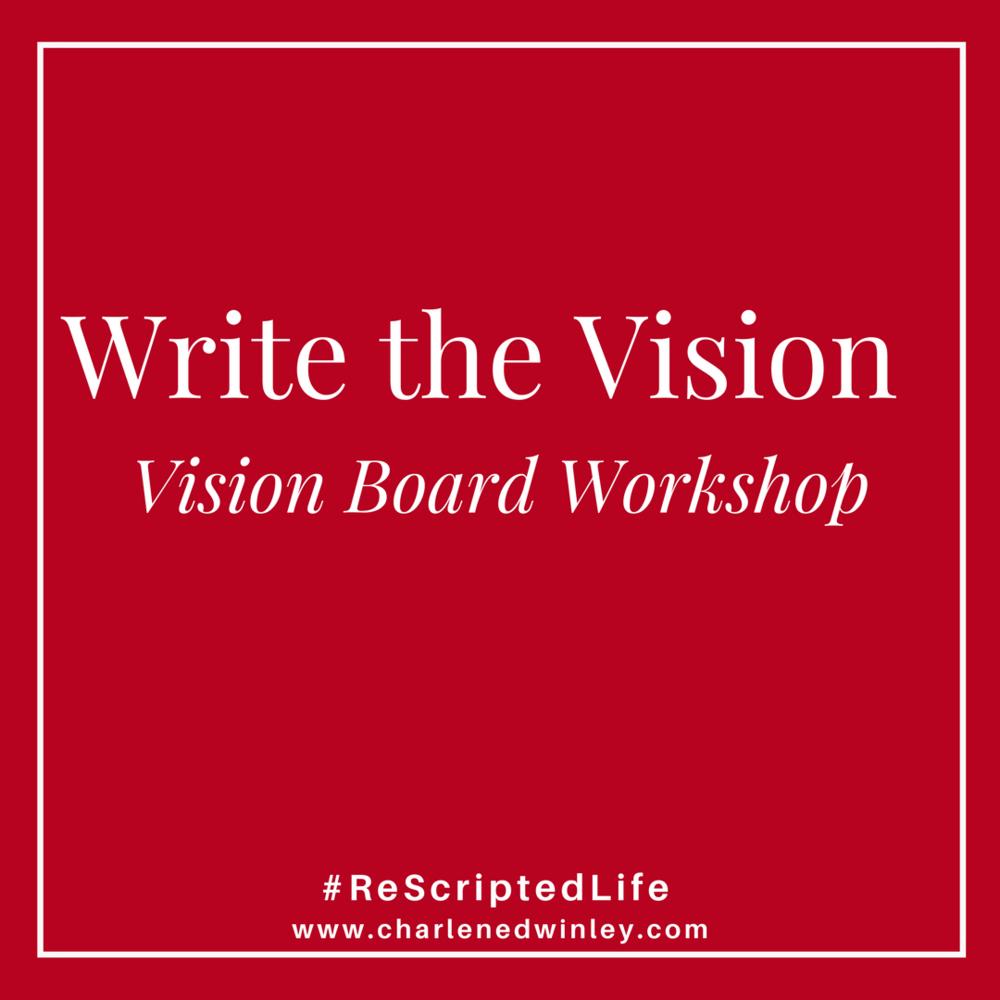 Dr-Charlene-vision-board-workshop.png