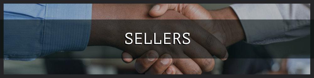 Sellers banner website.jpg