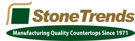 StoneTrends-logo266.png