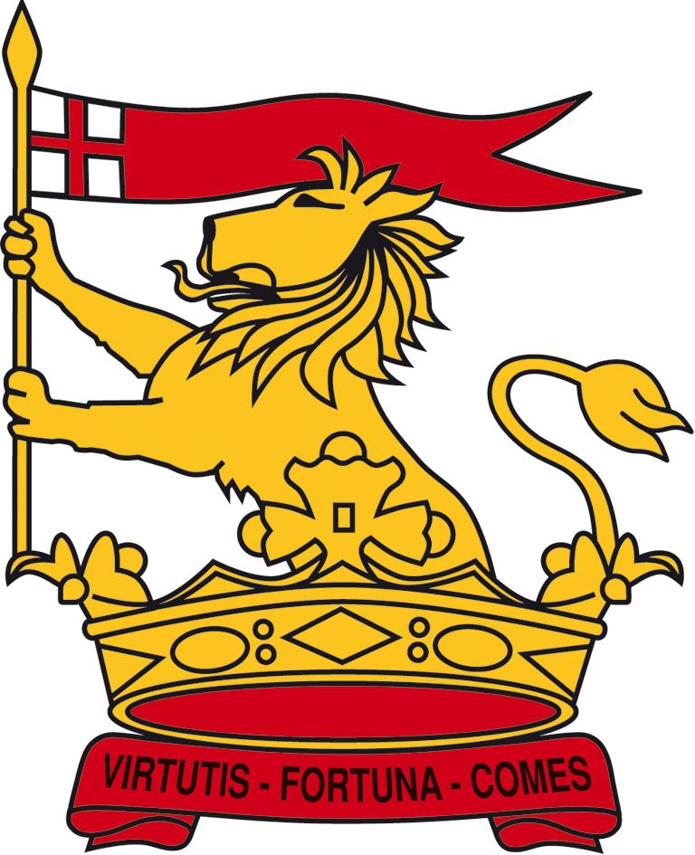 C-Wgton logo (CMYK).jpg