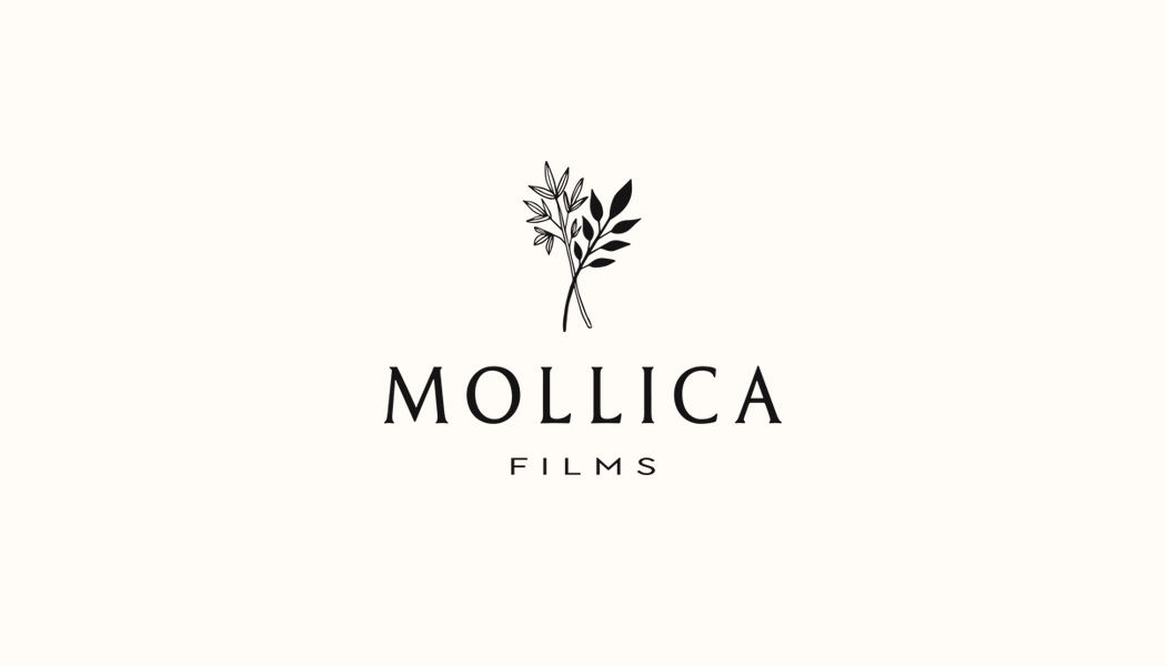 Mollica Films — The Big Announcement: A Name Change!
