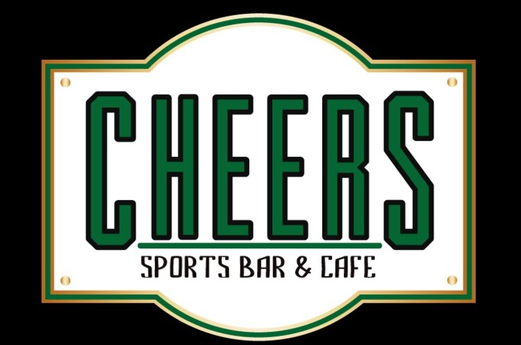 Cheers Sports Bar and Cafe