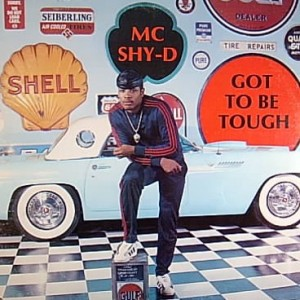 Mc Shy D.jpg