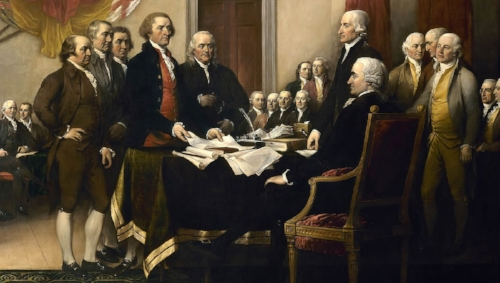 Founding fathers.jpg