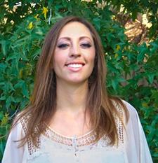 Kristin Addis