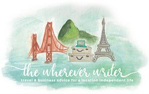 Wherever writer logo.jpg