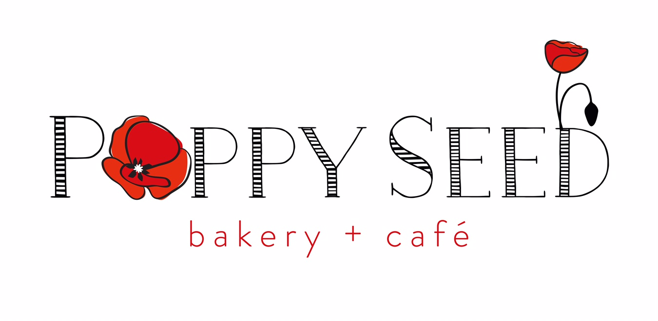 Poppyseed Bakery & Café