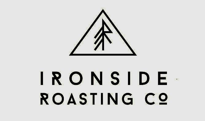 Ironside Roasting.jpg