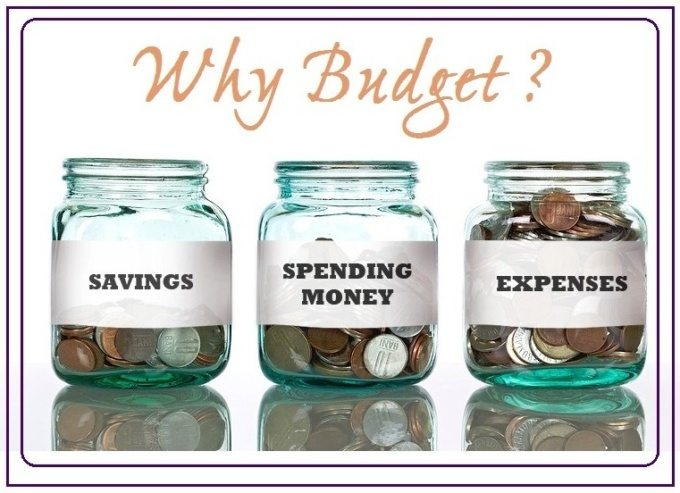 why-is-budgeting-important-e1429040711501-680x493.jpg
