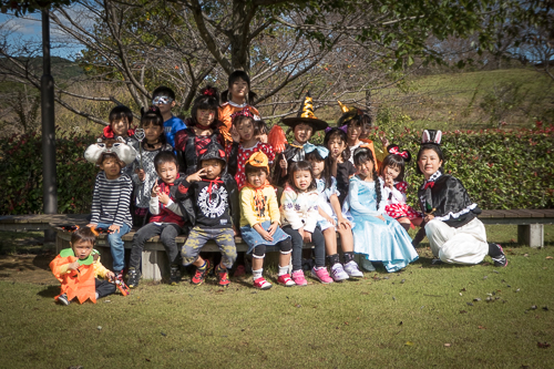 Acorn Halloween 2016-3.jpg