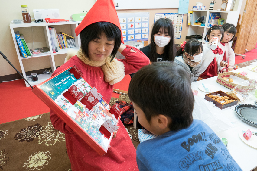 Acorn-Eikaiwa-Christmas_2016-1.jpg