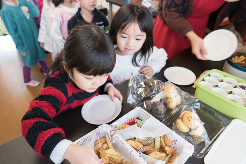 Acorn-Eikaiwa-Christmas_2016-7.jpg